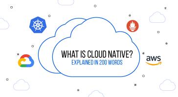 Cloud-Native-Feature