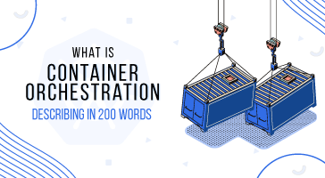 Container-Orchestration-Feature