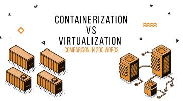 Containerization-vs-Virtualization-Feature
