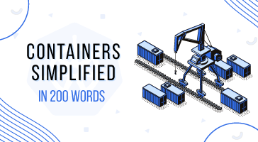 Containers-Simplified-Feature