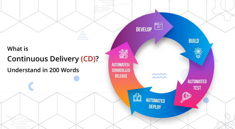 Continuous-Delivery-(CD)