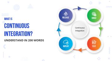 Continuous-Integration-feature