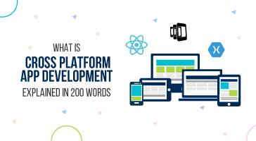 Cross-Platform-App-Development_Feature