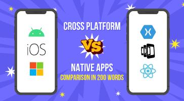 Cross-Platform-vs-Native-Apps-Feature