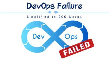 DevOps Failure_feature