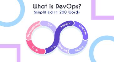 DevOps-Simplified-Feature-Image