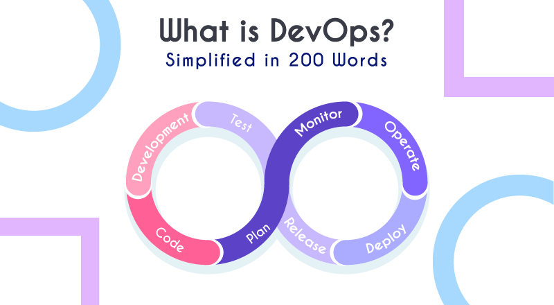 DevOps-Simplified