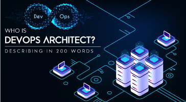 DevOps-Architect-Feature