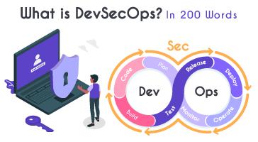 DevSecOps_feature