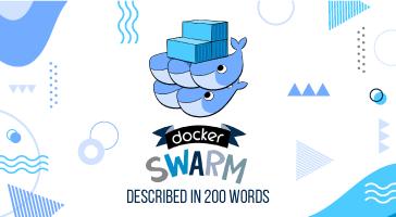 Docker-Swarm-Feature
