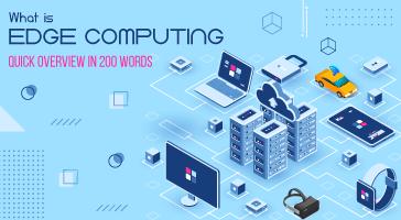 Edge-Computing-Feature