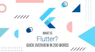 Flutter_Feature