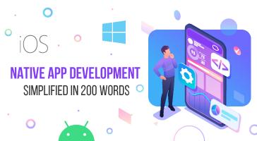 Native-App-Development-Feature
