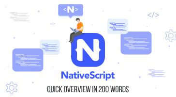 Native_Script_Feature
