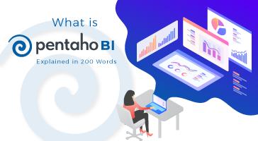 Pentaho_BI_Feature