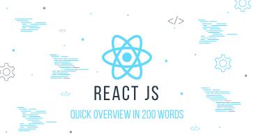 React-JS-Feature