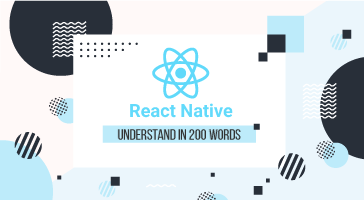 React-Native-Feature