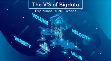 The-Vs-BigData-Feature