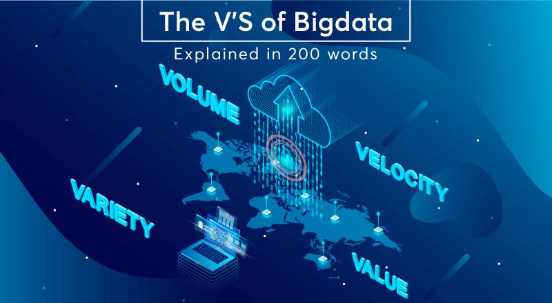 The-Vs-BigData