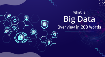 What-is-Big-Data-Feature