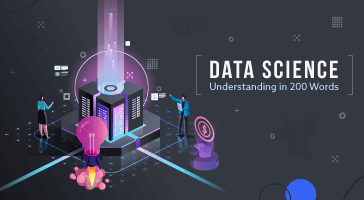 What is Data Science_Feature