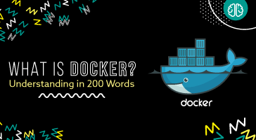 What-is-Docker-Feature