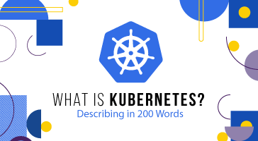 What-is-Kubernetes-Feature