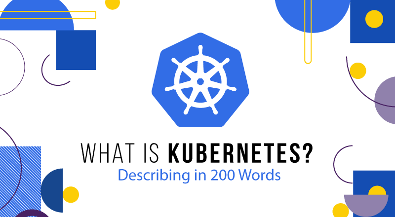What-is-Kubernetes