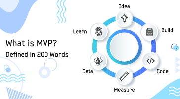 What-is-MVP-Feature