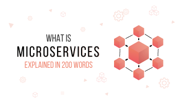 What is Microservices Feature