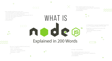 What-is-Node-JS-Feature