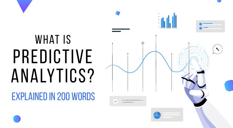 What-is-Predictive-Analytics