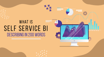 What-is-Self-Service-BI-Feature