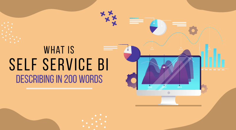 What-is-Self-Service-BI
