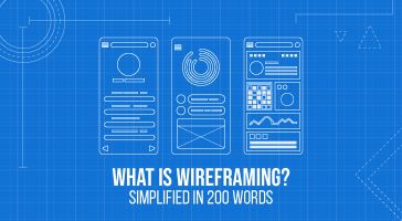 Wireframing-Feature