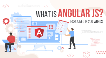 Angular_Js_Feature