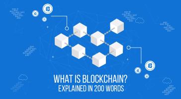 Blockchain-Feature
