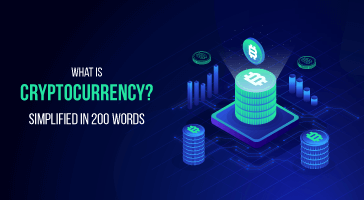 Cryptocurrency-Feature