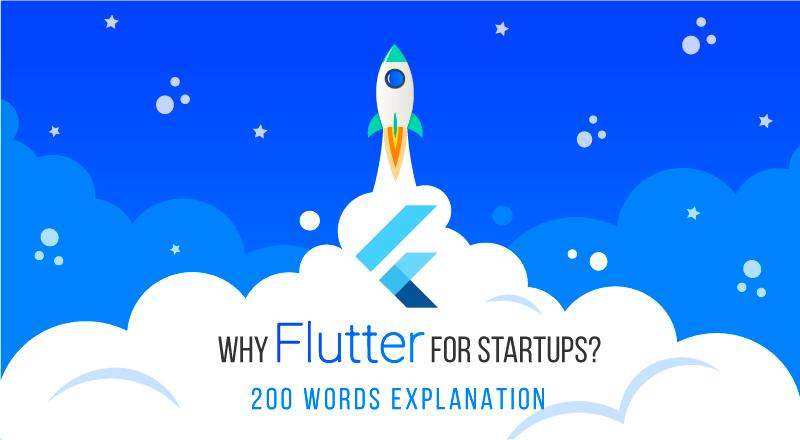 Flutter_for_Startups