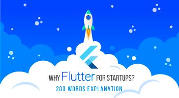 Flutter_for_Startups_Feature