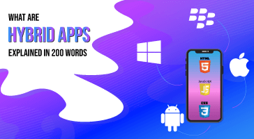 Hybrid-Apps-Feature