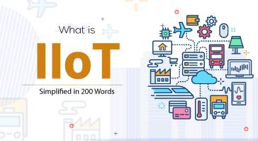 IIoT-Feature