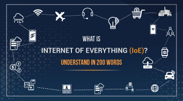 Internet-Of-Everything-Feature