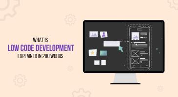 Low-Code-Development-Feature