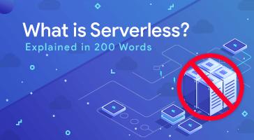 Serverless-Feature