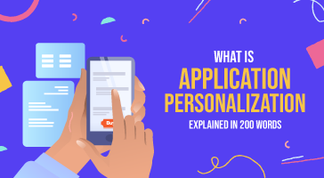 App-Personalization-Feature