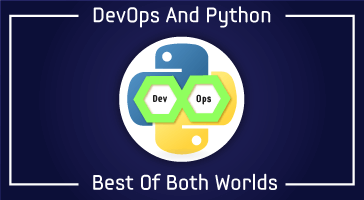 DevOps and Python Feature
