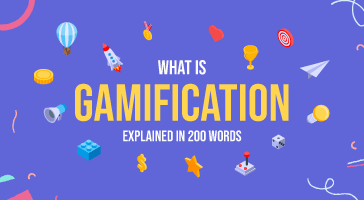 Gamification-Feature