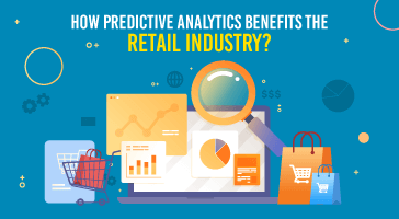How-Predictive-Analytics-Benefits-The-Retail-Industry-Feature