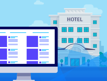 ML_Hotel_Feature_Image